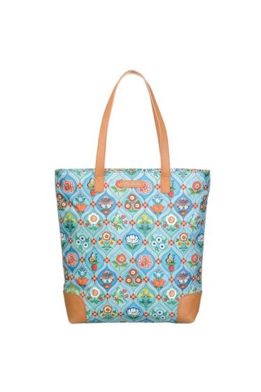 Fairy Tiles Shopper S