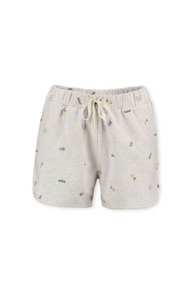Shorts Seakim Off-White