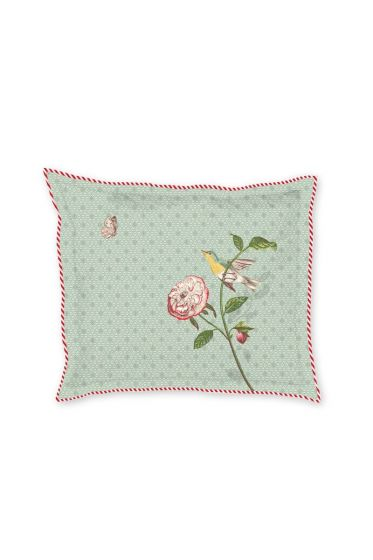 Pillow case Pip Poppy Green