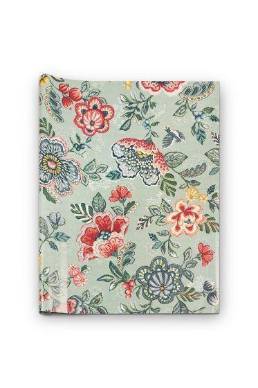 Giftwrap paper Hide and Seek