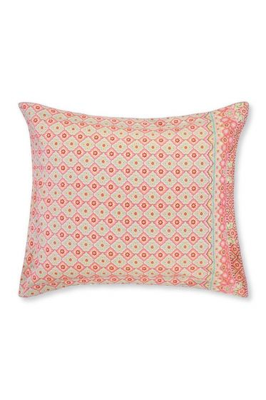Pillowcase Nilgirig Pink