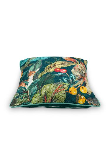 cushion-winter-foliage-blue-square-nature-home-51040328