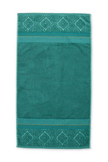 Bath-towel-soft-zellige-green205577