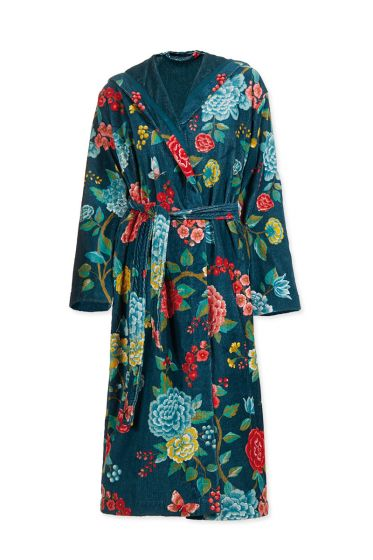 bathrobe-good-evening-dark-blue205546-conf