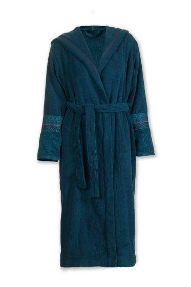 bathrobe-soft-zellige-dark-blue205564-conf