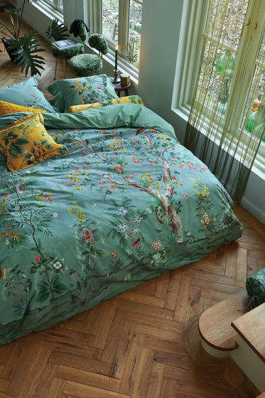 duvet-cover-wild-and-tree-blue-2-persons-pip-studio-204684