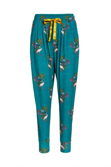 Billy-long-trousers-my-heron-groen-pip-studio-51.500.283-conf