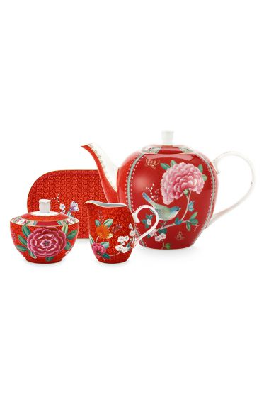 blushing-birds-tea-set-of-4-red-pip-studio-51020131