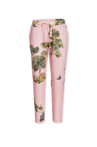 Bobientje-long-trousers-c'est-la-tree-pink-pip-studio-conf