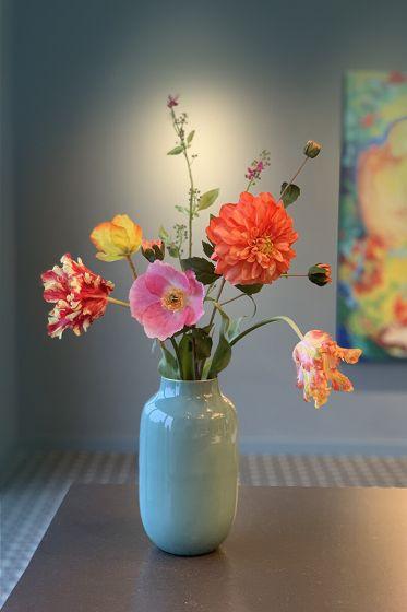 Pip Flowers Rose Delight