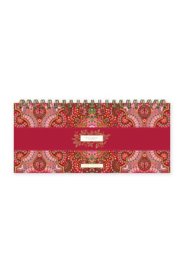 desk-planner-2-moon-delight-with-flower-print-red