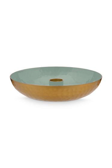 candle-tray-small-blue-16-cm-1/12-pip-studio-51.092.061