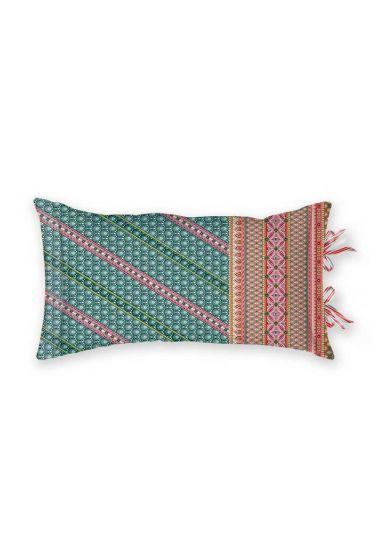 kussen-roze-blauw-bloemen-rechthoek-sierkussen-my-heron-pink-pip-studio-35x60-katoen