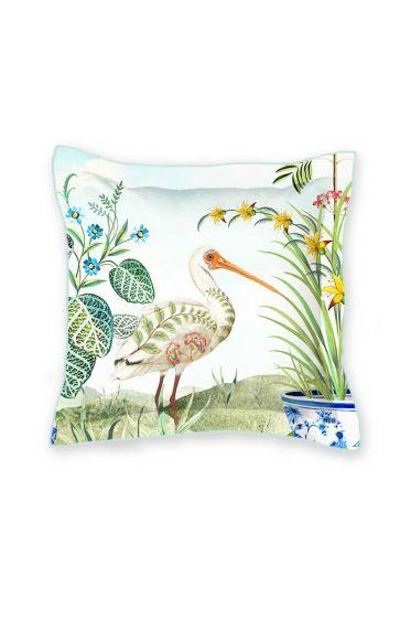 cushion-square-jolie-white-tree-flowers-pip-studio
