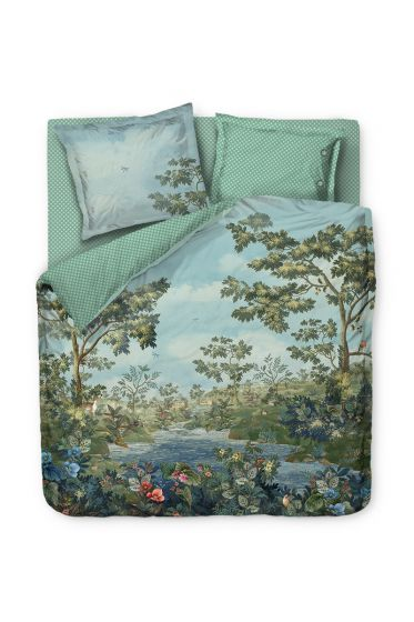 duvet-cover-winter-multi-blooms-2-persons-pip-studio-204855