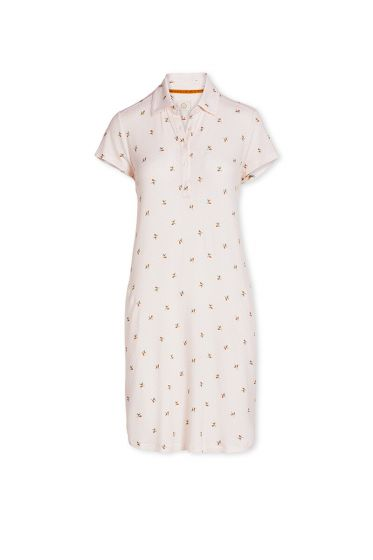 Dolijn-night-dress-bisous-licht-roze-pip-studio-51.504.085-conf