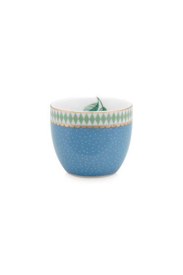eierbecher-la-majorelle-aus-porzellan-in-blau