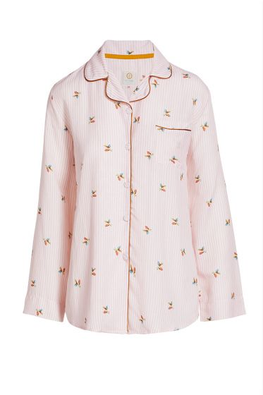 Fab-long-sleeve-chérie-light-pink-cotton-linen-pip-studio-51.511.205-conf