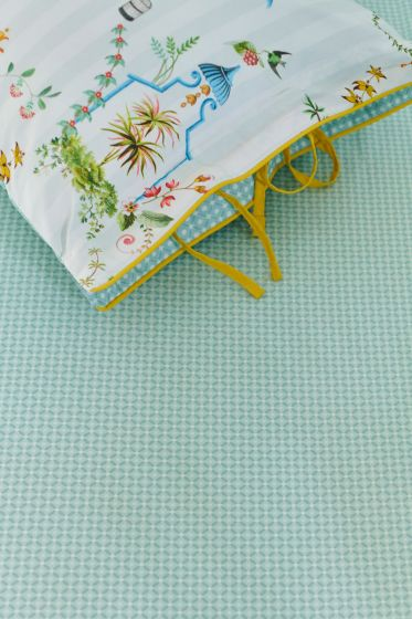 fitted-sheets-cross-light-blue-pip-studio