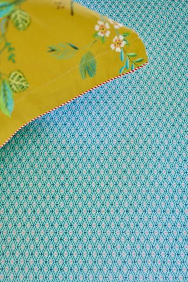 fitted-sheets-marquise-blauw-pip-studio