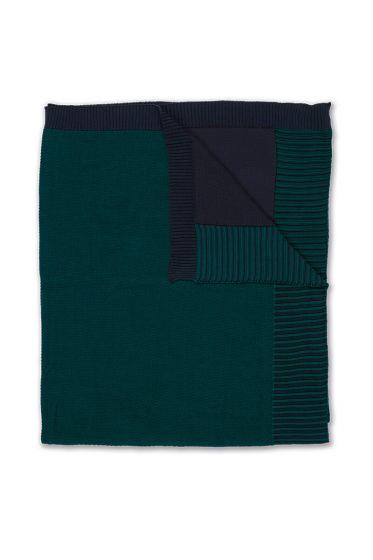 sprei-quilt-plaid-velvet-blauw-jessy-pip-studio-180x260-200x260-katoen