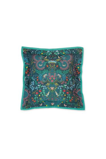 cushion-forest-findings-green-square-pip-studio-205024