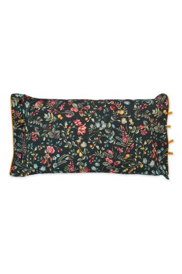 cushion-midnight-garden-green-rectangle-pip-studio-205543