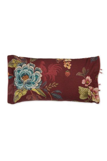 cushion-poppy-stitch-red-rectangle-pip-studio-204982