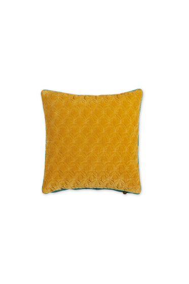 cushion-quilty-dreams-yellow-pip-studio-205719
