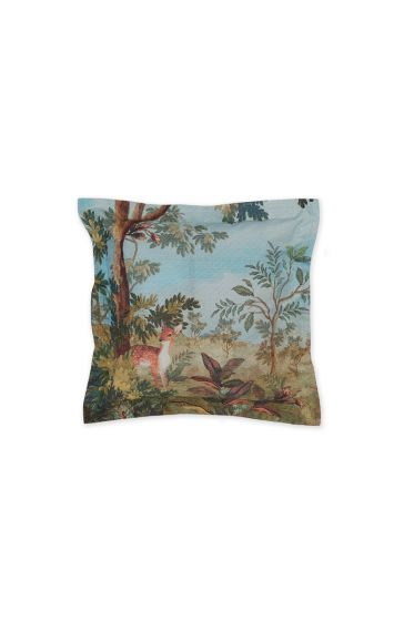 cushion-winter-blooms-multi-square-pip-studio-204834
