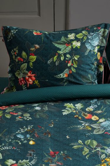 pillowcase-fall-in-leaf-dark-blue-pip-studio-205095