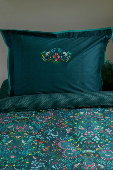 pillowcase-forest-findings-green-pip-studio-205793