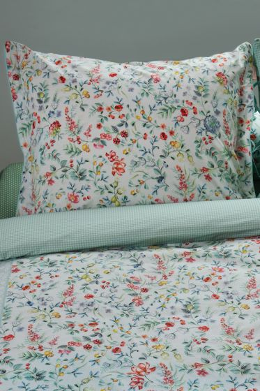 pillowcase-midnight-garden-white-pip-studio-205529
