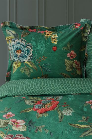 pillowcase-poppy-stitch-green-pip-studio-204968