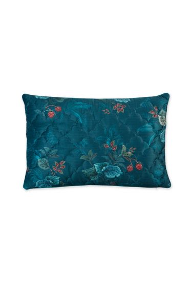 cushion-quilted-leafy-stitch-blue-pip-studio-205699