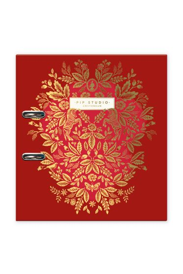 lever-arch-file-a4-moon-delight-with-flower-print-red