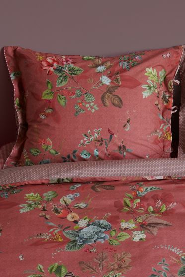 pillowcase-fall-in-leaf-pink205168-conf