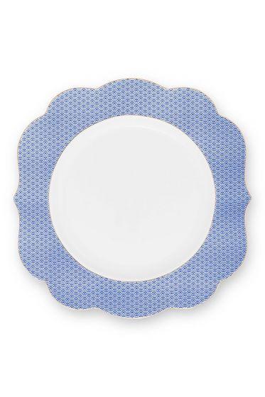 plate-royal-yerseke-28-cm-pip-studio-51.001.255