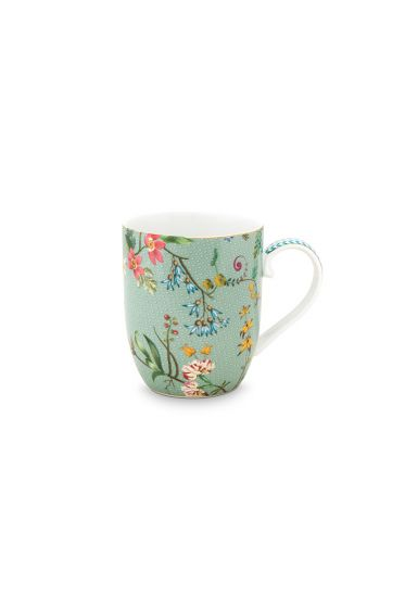 porcelein-mug-small-jolie-flowers-blau-145-ml-6/48-pip-studio-51.002.242