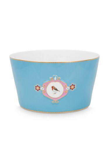 bowl-love-birds-in-blue-with-bird-20-cm