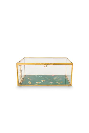 storage-box-glass-varnished-bottom-gold-s-21x16.5x5.5-cm-1/8-pip-studio-51.110.084