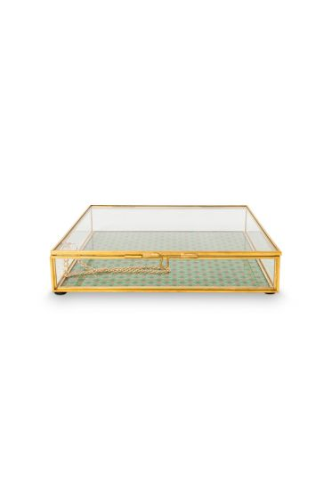 storage-box-glass-varnished-bottom-gold-square-21x21x4-cm-1/8-pip-studio-51.110.085