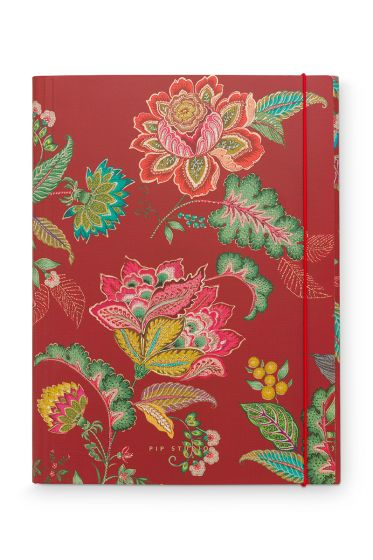 storage-folder-with-elastic-closure-a4-moon-delight-red-pip-studio-114007012