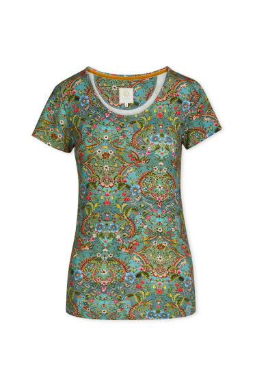 Tilly-short-sleeve-pippadour-groen-pip-studio-51.512.139-conf