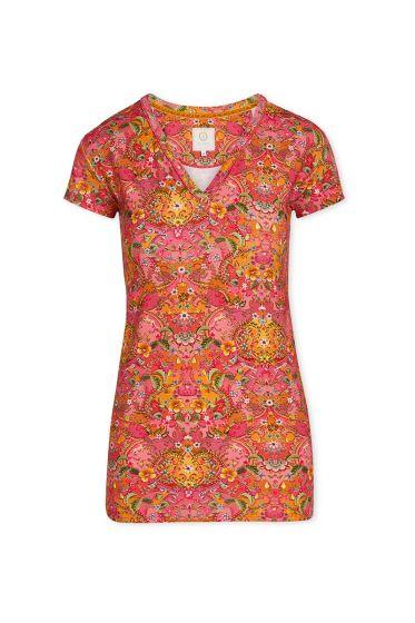 Tilly-short-sleeve-pippadour-roze-pip-studio-51.512.145-conf