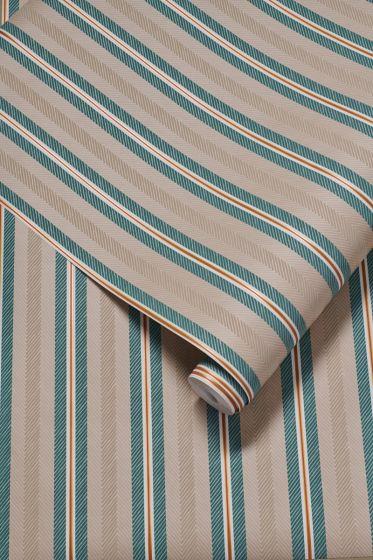 wallpaper-non-woven-vinyl-lines-beige-pip-studio-blurred-lines
