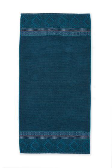 duschlaken-soft-zellige-dunkelblau205578