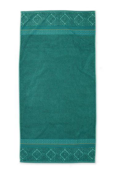 duschlaken-soft-zellige-grün205574