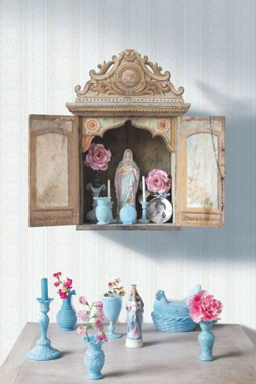 wallpower-non-woven-flowers-blue-pip-studio-pearls-and-lace