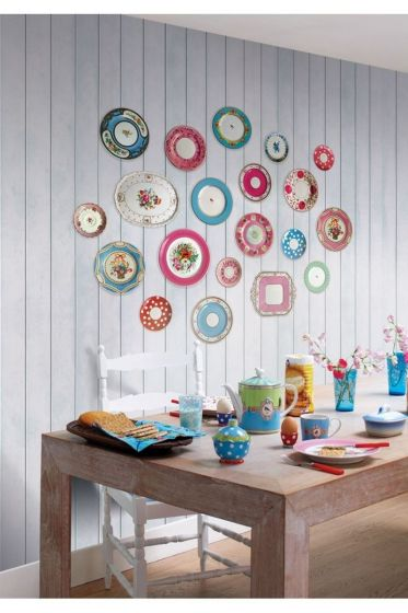wallpower-non-woven-flowers-multiocolour-pip-studio-my-porcelain